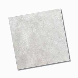 Stella Ash Lappato Floor Tile 600x600mm