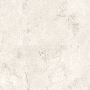 Breccia Beige Matt Floor Tile 600x600mm
