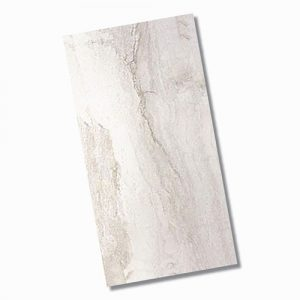 Orobianco Polished Floor Tile 600x1200mm