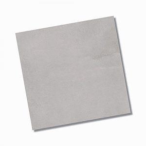 Vogue Tortora Lappato Floor Tile 600x600mm