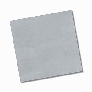 Vogue Light Grey Lappato Floor Tile 600x600mm