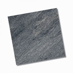 River Stone Dark Grey Paver 600x600x20mm