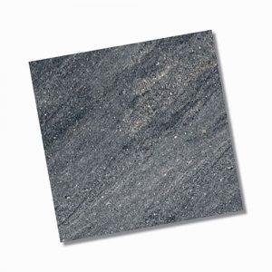 River Stone Dark Grey Paver 600x600x20mm