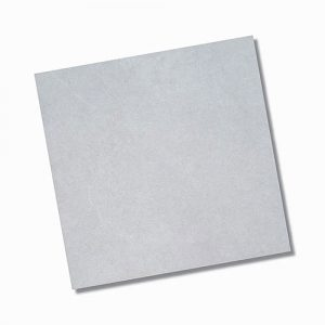 R-Evolution Bianco Matt Floor Tile 800x800mm