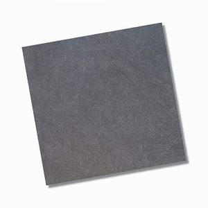 R-Evolution Dark Matt Floor Tile 800x800mm