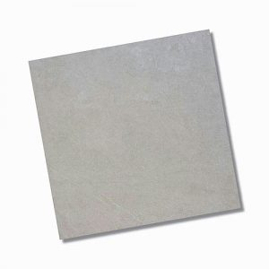 R-Evolution Fango Matt Floor Tile 800x800mm