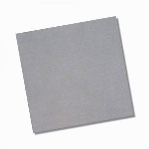 R-Evolution Grigio Matt Floor Tile 800x800mm