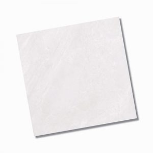 Ardesia Bone Lappato Floor Tile 600x600mm