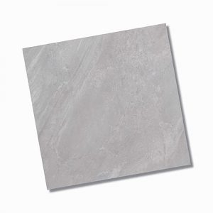 Ardesia Grey Lappato Floor Tile 600x600mm