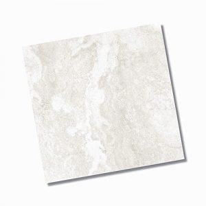 Travertine Cloud Matt Floor Tile 600x600mm