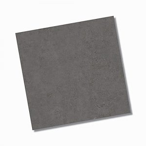 Trend Dark Grey Matt Floor Tile 600x600mm