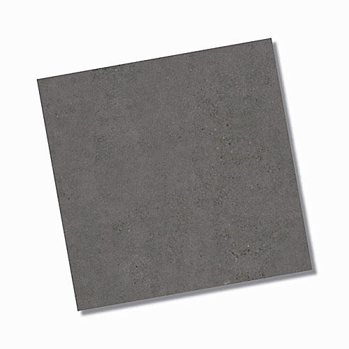 Trend Dark Grey Matt Floor Tile 600x600mm