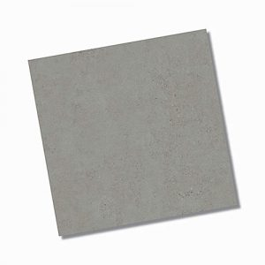 Trend Light Grey Matt Floor Tile 600x600mm