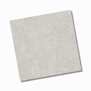 Trend White Matt Floor Tile 600x600mm