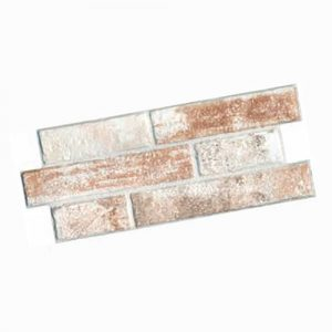 Argille Vintage Wall Cladding Tile 160x400mm