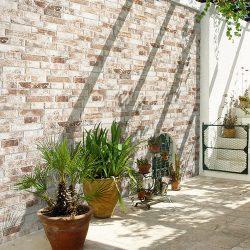 Argille Vintage Wall Cladding Tile 160x400mm