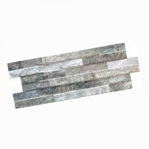 Natura Giungla Wall Cladding Tile 160x400mm