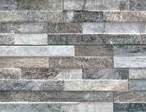 Natura Giungla Wall Cladding Tile 160x400mm