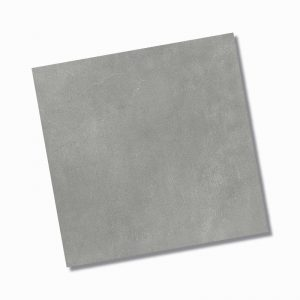 Cementa Light Grey Matt Floor Tile 600x600mm