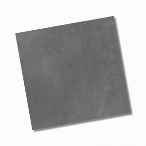 Cementa Dark Grey Matt Floor Tile 600x600mm