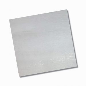 Stonalix Light Grey Floor Tile 600x600mm
