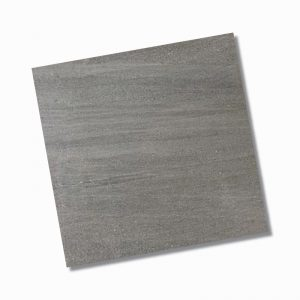 Stonalix Dark Grey Floor Tile 600x600mm