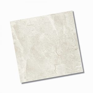 Tundra Ivory Matt Floor Tile 600x600mm