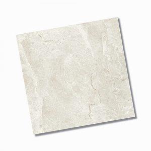 Tundra Ivory Matt Floor Tile 600x600mm