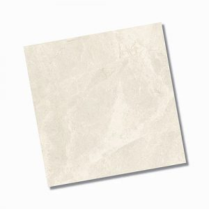 Tundra Beige Matt Floor Tile 600x600mm