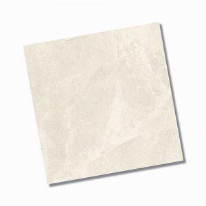Tundra Beige Matt Floor Tile 600x600mm