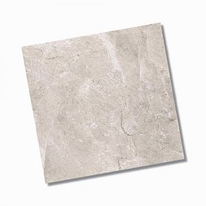 Tundra Grey Matt Floor Tile 600x600mm