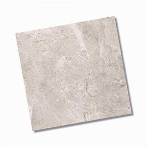 Tundra Grey Matt Floor Tile 600x600mm