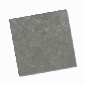 Pavement Charcoal Matt Floor Tile 600x600mm