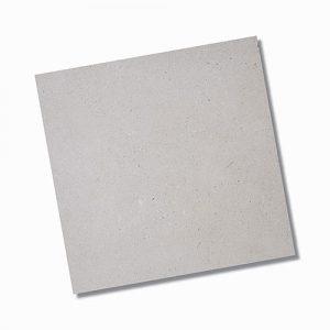 In Basaltina White Natural Floor Tile 600x600mm