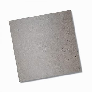 In Basaltina Grey Natural Floor Tile 600x600mm