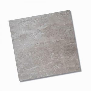 In Portofino Greige Natural Floor Tile 600x600mm