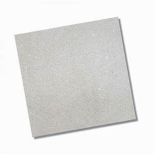 In Burlingstone Whitesand Natural Floor Tile 600x600mm