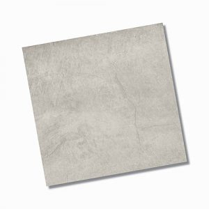 Kensington Grey Matt Floor Tile 450x450mm