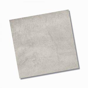 Kensington Grey Matt Floor Tile 450x450mm