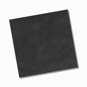 Kensington Charcoal Matt Floor Tile 450x450mm