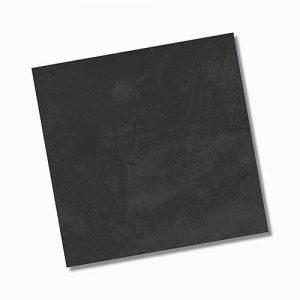 Kensington Charcoal Matt Floor Tile 450x450mm