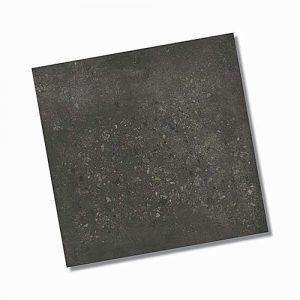 Kioto Charcoal Matt Floor Tile 600x600mm