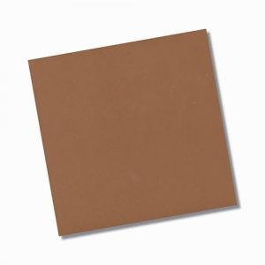 Alice Red Terracotta External Floor Tile 300x300mm