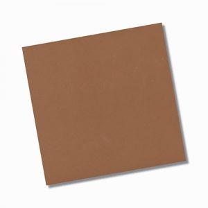 Alice Red Terracotta External Floor Tile 300x300mm