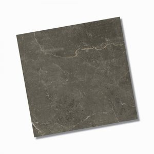 Charcoal Matt Floor Tile 450x450mm