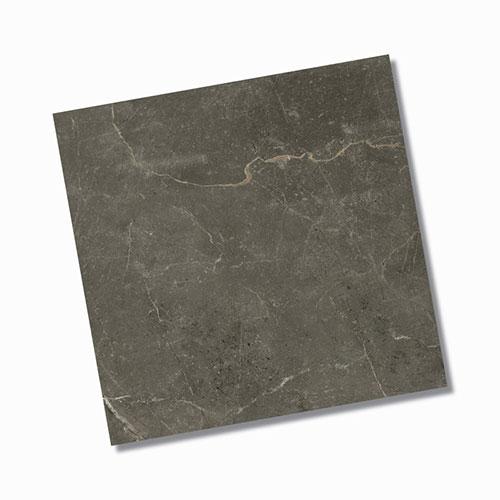 Charcoal Matt Floor Tile 450x450mm