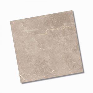 Marfil Greige Matt Floor Tile 450x450mm