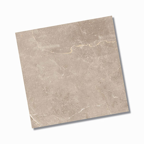 Marfil Greige Matt Floor Tile 450x450mm