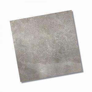 Marfil Grey Matt Floor Tile 450x450mm