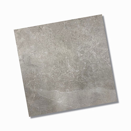 Marfil Grey Matt Floor Tile 450x450mm
